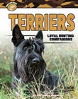 Terriers: Loyal Hunting Companions
