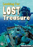 Looking for Lost Treasure