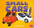 Small Cars