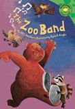 The Zoo Band