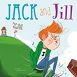 Jack and Jill Flip-Side Rhymes