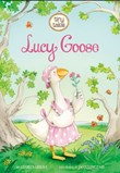 Lucy Goose