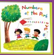 Numbers at the Park: 1-10