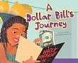 A Dollar Bill's Journey