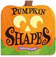 Pumpkin Shapes