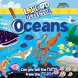 Oceans: Can You Tell the Facts from the Fibs?