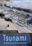 Tsunami: Perspectives on Tsunami Disasters