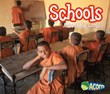 Schools Around the World