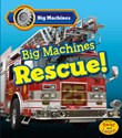 Big Machines Rescue!