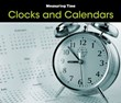 Clocks and Calendars