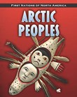 Arctic Peoples