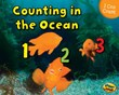 Counting in the Ocean