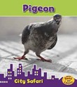 Pigeon: City Safari