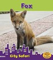 Fox: City Safari