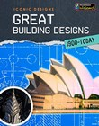 Great Building Designs 1900 - Today