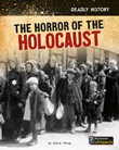 The Horror of the Holocaust