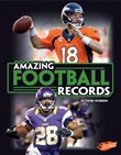 Amazing Football Records