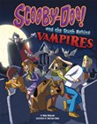Scooby-Doo! and the Truth Behind Vampires