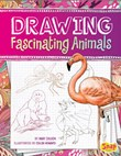 Drawing Fascinating Animals