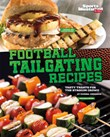 Football Tailgating Recipes: Tasty Treats for the Stadium Crowd