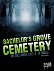 Bachelor's Grove Cemetery and Other Haunted Places of the Midwest