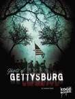 Ghosts of Gettysburg and Other Hauntings of the East