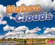 Nubes/Clouds