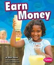Earn Money