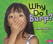 Why Do I Burp?