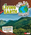 Living Earth: Exploring Life on Earth with Science Projects