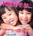 Happy Is ...