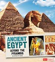 Ancient Egypt: Beyond the Pyramids