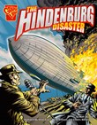 The Hindenburg Disaster