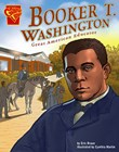 Booker T. Washington: Great American Educator