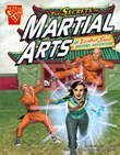 The Secrets of Martial Arts: An Isabel Soto History Adventure