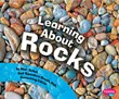 Learning about Rocks
