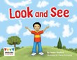 Look and See Ebook