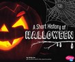 A Short History of Halloween