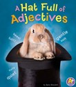 A Hat Full of Adjectives