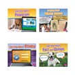 Media Literacy for Kids