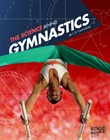 The Science Behind Gymnastics