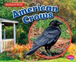 American Crows