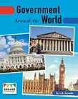 Government Around the World