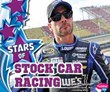 Stars of Stock Car Racing