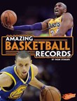 Amazing Basketball Records