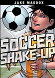 Soccer Shake-Up