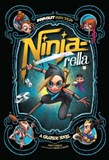 Ninja-rella: A Graphic Novel