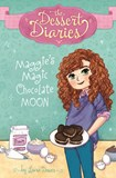 Maggie's Magic Chocolate Moon