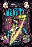 Sleeping Beauty, Magic Master: A Graphic Novel