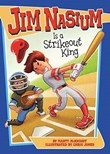 Jim Nasium Is a Strikeout King